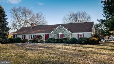 13912 Turkey Run Court, Darnestown, MD 20878 - MLS#: 1004421879