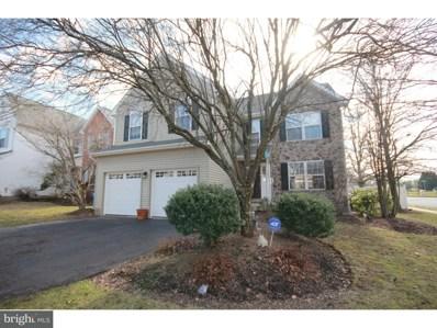 4294 Milords Lane, Doylestown, PA 18902 - MLS#: 1004422013
