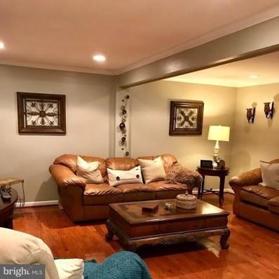 9148 Turtle Dove Lane, Gaithersburg, MD 20879 - MLS#: 1004426541