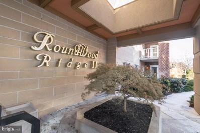 12246 Roundwood Road UNIT 403, Lutherville Timonium, MD 21093 - MLS#: 1004426599