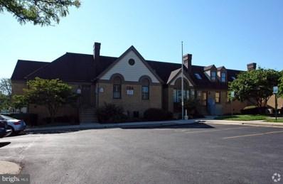 186 Thomas Johnson Drive, Frederick, MD 21702 - MLS#: 1004426787