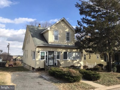 3906 Southern Avenue, Baltimore, MD 21206 - MLS#: 1004426849