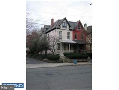 310 Oley Street, Reading, PA 19601 - MLS#: 1004426865