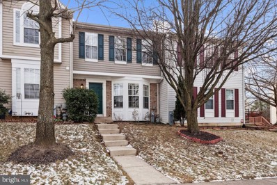10 Ironwood Circle, Baltimore, MD 21209 - MLS#: 1004426991