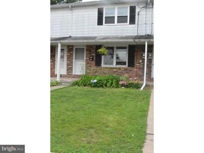 108 N Branch Street, Sellersville, PA 18960 - MLS#: 1004427175
