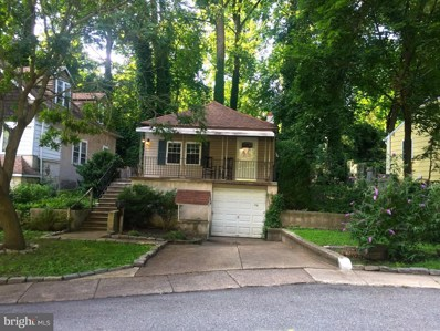 712 Lakeside Avenue, Havertown, PA 19083 - MLS#: 1004427187