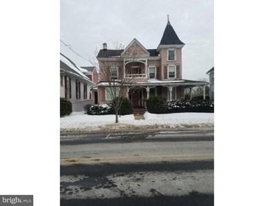 70 S Main Street, Yardley, PA 19067 - MLS#: 1004427235