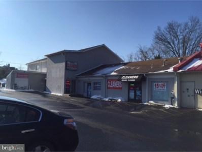 1841 Norristown Road, Maple Glen, PA 19002 - #: 1004427237