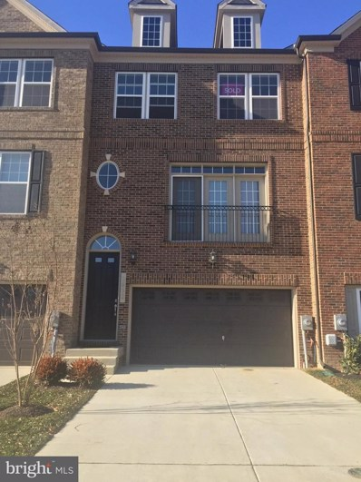 2832 Golden Gate Court, Waldorf, MD 20603 - MLS#: 1004427427