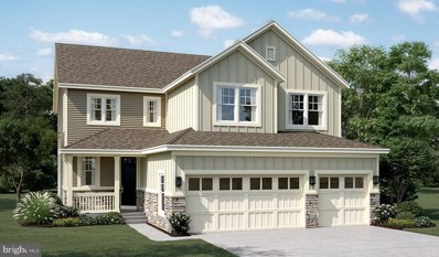 354 Daleview Drive, Glen Burnie, MD 21060 - MLS#: 1004427505