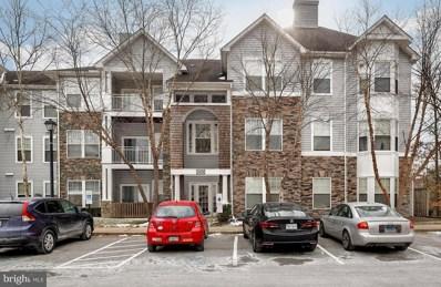 3529 Piney Woods Place UNIT I003, Laurel, MD 20724 - MLS#: 1004427691