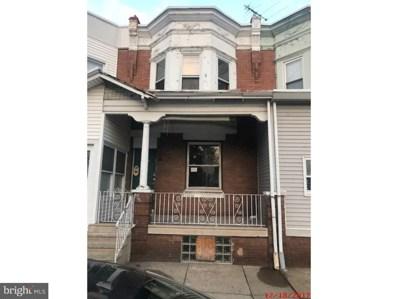 4719 Comly Street, Philadelphia, PA 19135 - MLS#: 1004427773