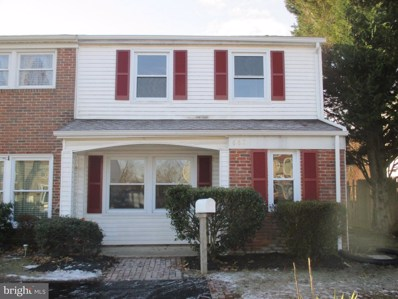662 Shore Drive, Joppa, MD 21085 - MLS#: 1004430231