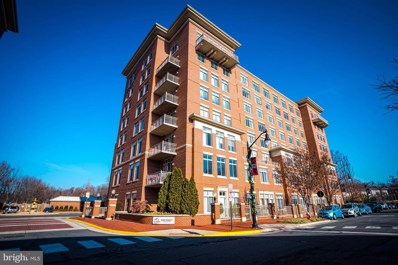 4480 Market Commons Drive UNIT 516, Fairfax, VA 22033 - MLS#: 1004430371