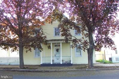 318 Liberty E, Charles Town, WV 25414 - MLS#: 1004430389
