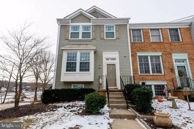 1240 Swanhill Court, Chestnut Hill Cove, MD 21226 - MLS#: 1004430401