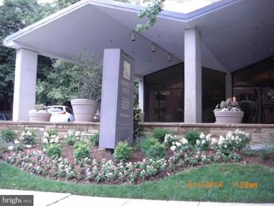 1200 Nash Street N UNIT 265, Arlington, VA 22209 - MLS#: 1004430419