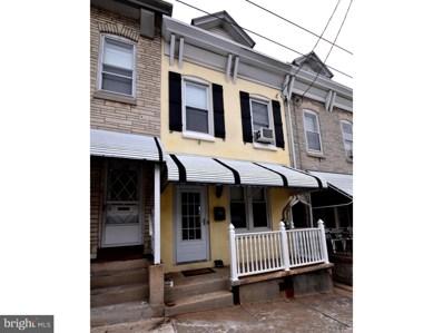 229 Chestnut Street, West Reading, PA 19611 - MLS#: 1004430429