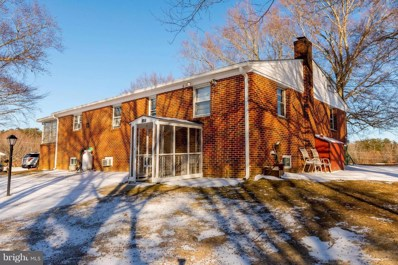 5305 Robert Lee Place, Pomfret, MD 20675 - MLS#: 1004430437