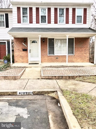 12646 English Orchard Court, Silver Spring, MD 20906 - MLS#: 1004430459