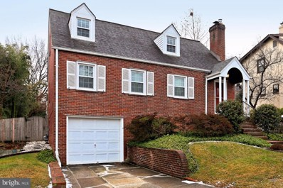 1120 19TH Street S, Arlington, VA 22202 - MLS#: 1004430523