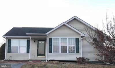174 Farm Pond Land, Martinsburg, WV 25404 - MLS#: 1004430555