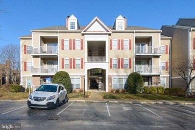 6 Tyler Falls Court UNIT B, Baltimore, MD 21209 - MLS#: 1004435095