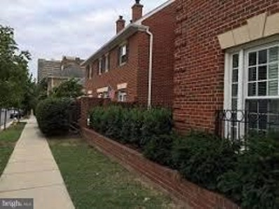 1028 Royal Street, Alexandria, VA 22314 - MLS#: 1004435293