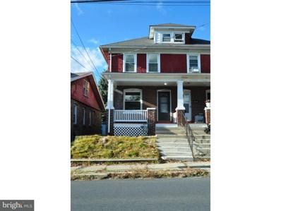 2443 Freemansburg Avenue, Easton, PA 18042 - MLS#: 1004435569