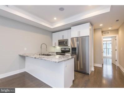1519 Bainbridge Street UNIT 2, Philadelphia, PA 19146 - MLS#: 1004435571