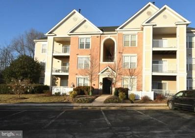 43300 Marymount Terrace UNIT 103, Ashburn, VA 20147 - MLS#: 1004435931