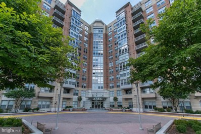 11800 Sunset Hills Road UNIT 422, Reston, VA 20190 - MLS#: 1004435973