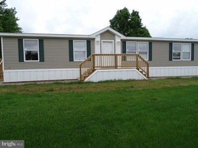 295 Cameo, Fayetteville, PA 17222 - MLS#: 1004435987