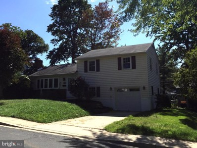 105 Mountain Road, Linthicum, MD 21090 - MLS#: 1004436003