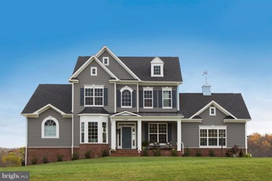 Vivian Drive, Waterford, VA 20197 - MLS#: 1004436075