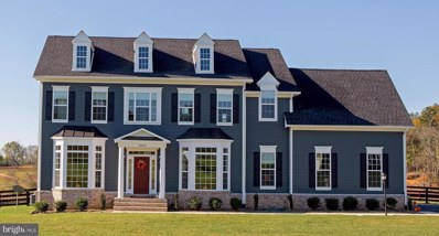 39728 Charles Henry Place, Waterford, VA 20197 - MLS#: 1004436143