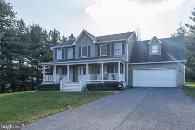 6800 Olney Laytonsville Road, Laytonsville, MD 20882 - MLS#: 1004436163