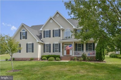 7565 Easton Club Drive, Easton, MD 21601 - MLS#: 1004436185