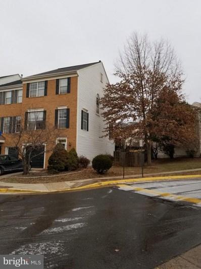 14200 Beddingfield Way, Centreville, VA 20121 - MLS#: 1004436355