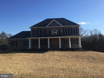 4-G-  Gough Road, Winchester, VA 22602 - #: 1004436405