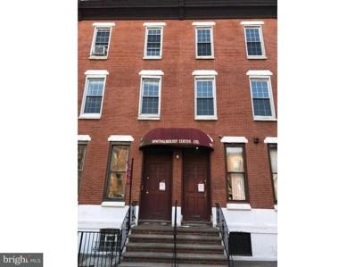1635 S Broad Street, Philadelphia, PA 19148 - MLS#: 1004437025