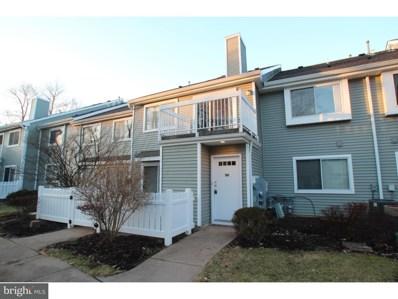30 Arrowwood Lane, Monmouth Jct, NJ 08852 - MLS#: 1004437531