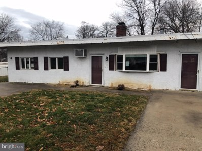 825 Madison Avenue, Penndel, PA 19047 - MLS#: 1004437571