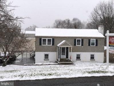 10 Rolling Hills Lane, Coatesville, PA 19320 - MLS#: 1004437641