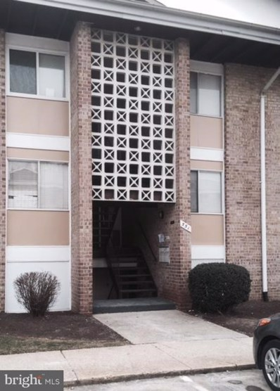 551 Wilson Bridge Drive UNIT 6750A, Oxon Hill, MD 20745 - MLS#: 1004437711
