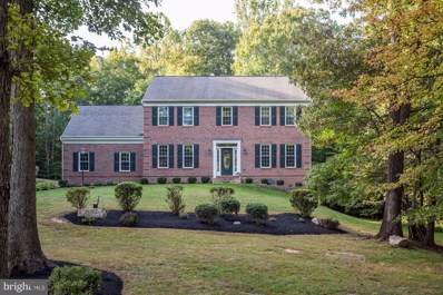 6496 Apple Tree Court, Manassas, VA 20112 - MLS#: 1004437905