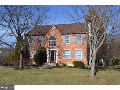 4228 Tara Circle, Upper Chichester, PA 19061 - MLS#: 1004437941
