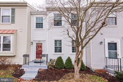 13663 Wildflower Lane, Clifton, VA 20124 - MLS#: 1004438051