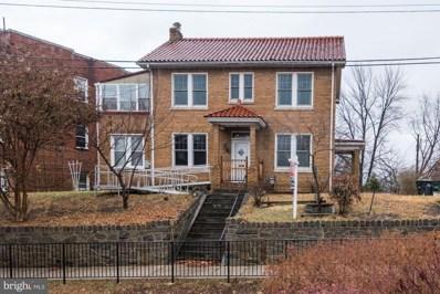 2826 Pennsylvania Avenue SE, Washington, DC 20020 - MLS#: 1004438153