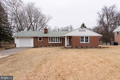 3358 Coventry Court Drive, Ellicott City, MD 21042 - MLS#: 1004438191